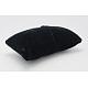 ベルベット枕のジュエリーブレスレットウォッチ表示BDIS-H014-1-2