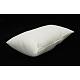 革の枕のアクセサリーブレスレットウォッチ表示BDIS-H015-1-2