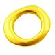Aleación de enlace ringsEA11117Y-NFG-1