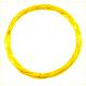 Aleación de enlace ringsEA8812Y-NFG-1