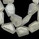 Gemstone BeadsG-OS036-1
