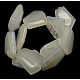 Gemstone BeadsG-OS036-2