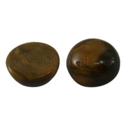 Cabochon piedra preciosaGP519-5MM-1