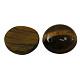 Cabochon piedra preciosaGP519-10MM-1