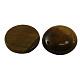 Cabochon piedra preciosaGP519-14MM-1