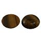 Cabochon piedra preciosaGP519-18MM-1