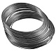 Carbon Steel Memory Wire MW11.5CM-B-1