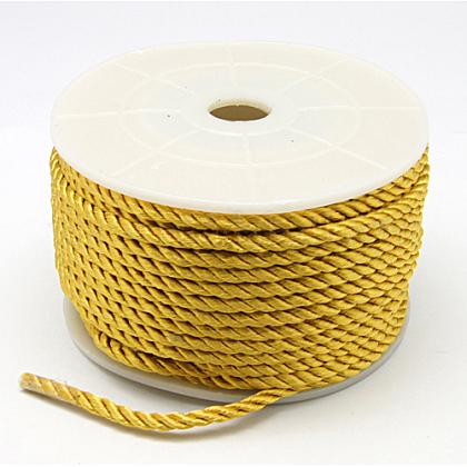 Polyester CordOCOR-H002-2-1-1