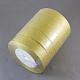 Glitter Metallic RibbonORIB-25mm-G-1