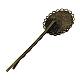 Iron Hair Bobby Pin FindingsPHAR-Q039-AB-2