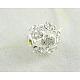 Perlas de rhinestoneRSB11C14-2