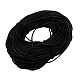 100M Cowhide Leather Cord WL-A001-18-1