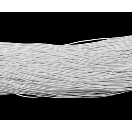 Cordon elástico redondoYRB1MM-6-1