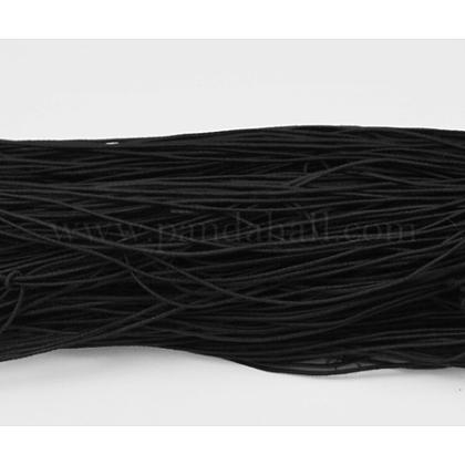 Cordon elástico redondoYRB1MM-8-1