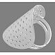 Bases anulares tamiz ajustableX-EC949-NFS-1