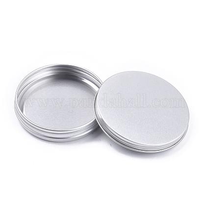 丸いアルミ缶CON-F006-19P-1