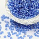 8/0 Glass Seed BeadsSEED-A005-3mm-26-1