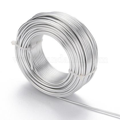 アルミ製ワイヤーAW-S001-3.0mm-01-1