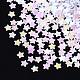 Shining Nail Art GlitterMRMJ-T017-04L-2