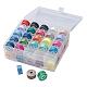402 hilo de coser de poliésterTOOL-Q019-03-2