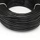 Aluminum WireAW-S001-3.0mm-10-2