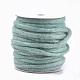 100% hilo de lana hecho a manoOCOR-S121-01A-08-1