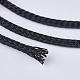 Cable de acero trenzadoTWIR-G001-07-3