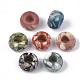 Shell European BeadsBSHE-T003-01-1