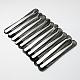 Stainless Iron Beading TweezersTOOL-R076-02-1