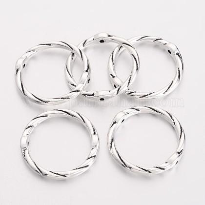 Aleación de enlace ringsEA8812Y-AS-1