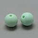 Food Grade Environmental Silicone BeadsSIL-R008A-38-2