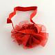 Fashionable Elastic Baby Headbands Hair AccessoriesOHAR-Q002-13E-2