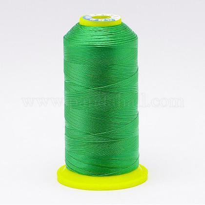 Nylon Sewing ThreadNWIR-N006-01T-0.6mm-1