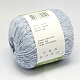 100% Cotton Sesame YarnsYCOR-R017-004-2