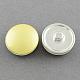Brass Jewelry Snap ButtonsBUTT-R002-M1-2