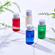 10ml PET Plastic Liquid Bottle SetsMRMJ-BC0001-31-6