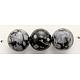 Бусины из дрогоценного камняX-GSR12mmC009-1
