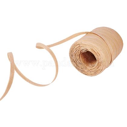 Rafia cuerda naturalOCOR-PH0003-39-1
