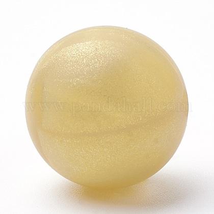 Food Grade Environmental Silicone BeadsSIL-R008B-26-1