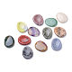 Masaje natural de piedras mezcladasG-R413-13-1
