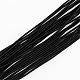 Cuerda elásticaEC-R004-4.0mm-12-1
