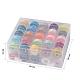 402 hilo de coser de poliésterTOOL-Q019-03-7