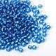 MGB® Matsuno Glass BeadsSEED-R017-45RR-1