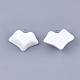 Colgantes hechos a mano de la porcelanaPORC-T002-105-2