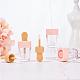 DIY Empty Lip Glaze BottleDIY-BC0010-41-5