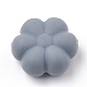 Food Grade Environmental Silicone Beads X-SIL-N001-03-2