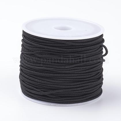 Elastic CordsEC-G008-0.6mm-02-1