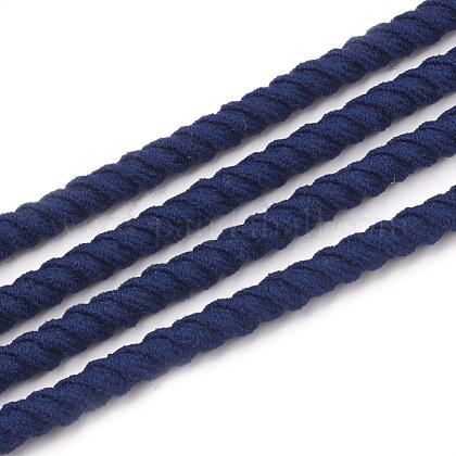 Cuerda elásticaEC-S003-14C-1