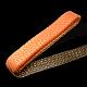 メッシュリボンPNT-R011-4.5cm-03-1