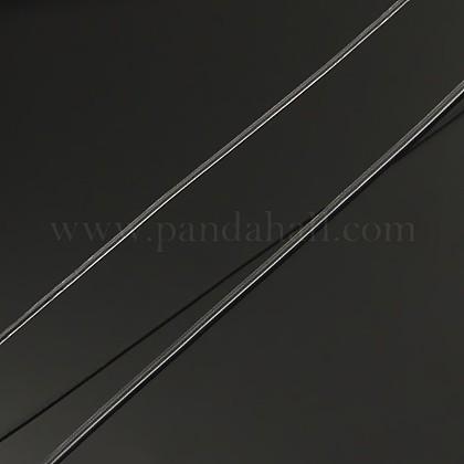 韓国製伸びるテグスEW-L003-0.7mm-01-1